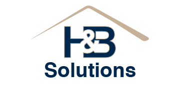 Home & Business Total Solutions